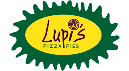 Lupi's Pizza Pies