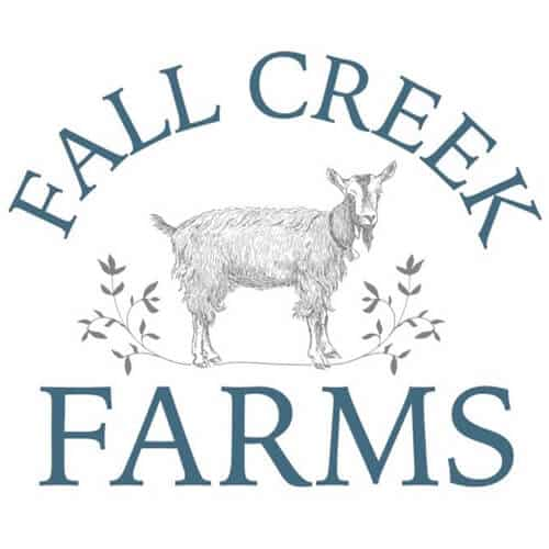 Fall Creek Farms