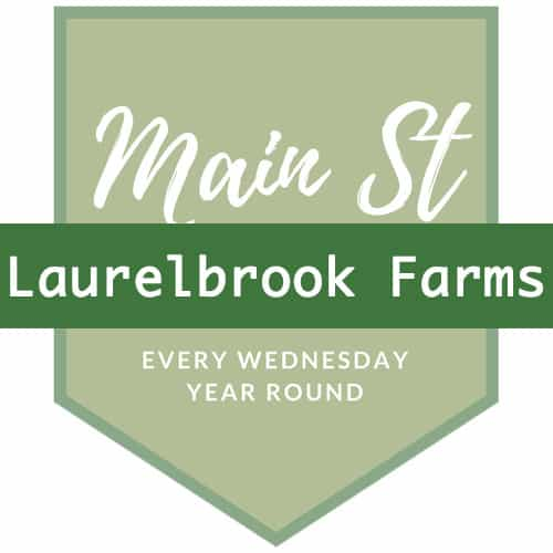 Laurelbrook Farms