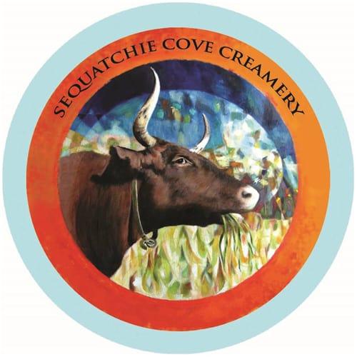 Sequatchie Cove Creamery