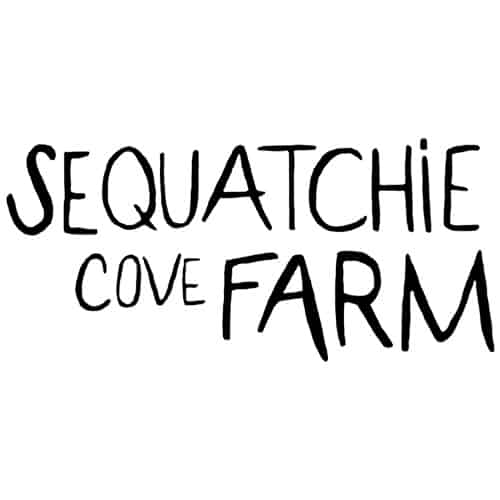 Sequatchie Cove Farm