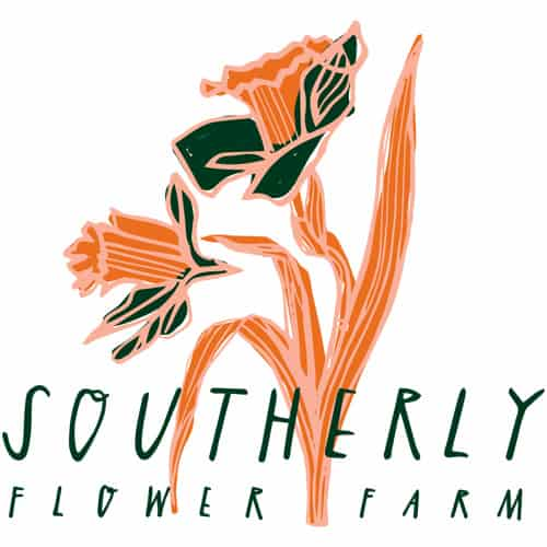 Southerly Flower Farm