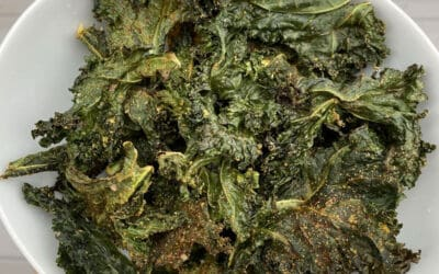 Kale Yeah To New Vendors!